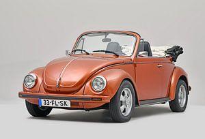 Volkswagen 1303 Kever 1978