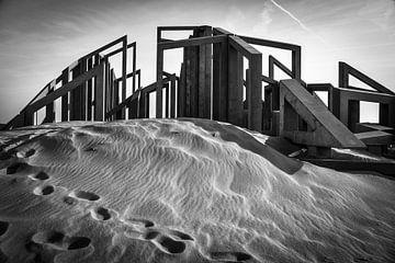 Sandwache von Koos SOHNS   (KoSoZu-Photography)