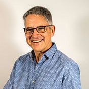 Guy Lambrechts profielfoto