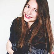 Yvette Baur