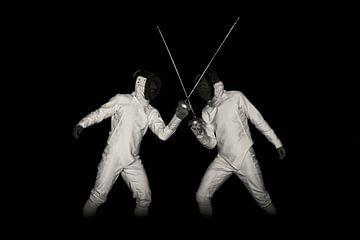 08 - Fencing