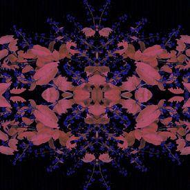 Prunus Magic Touch van EH? by ILSEHA