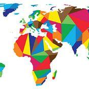 - Wereldkaarten.Shop - profielfoto