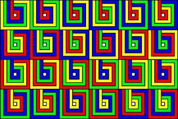 ID=1:4-05-46 | V=027 van Gerhard Haberern