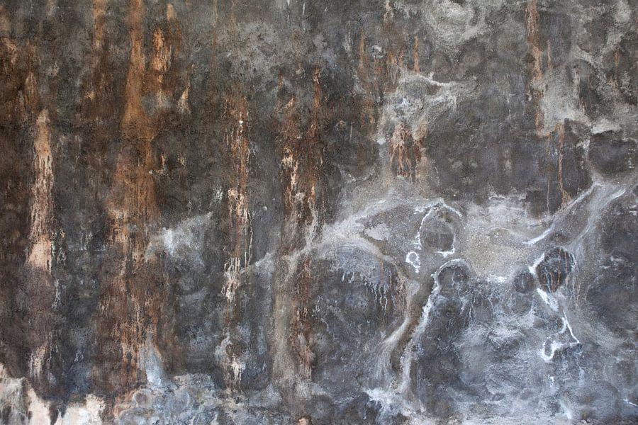 abstract 2 van Ludo Kies
