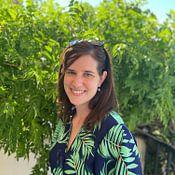 Marie-Lise Van Wassenhove profielfoto