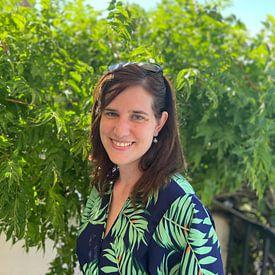 Marie-Lise Van Wassenhove avatar