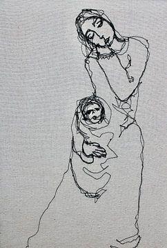 2 von Kim Rijntjes