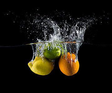 Citrus splash, Mogyórosi Stefan van 1x