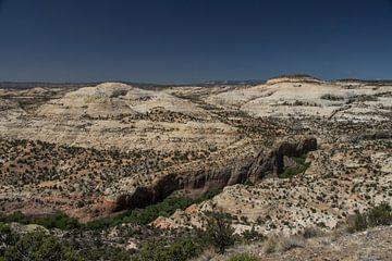 Landschaft von Kimberley Helmendag