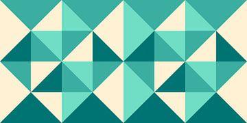 Pattern 03 von Harry Hadders