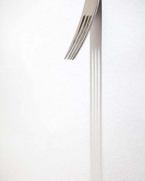One (1) van Ernst van Loon