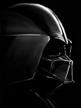 The force van Blckwork ..
