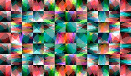 Abstrakte-Muster-02