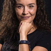 Cynthia Hasenbos profielfoto