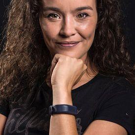 Cynthia Hasenbos avatar
