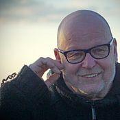 Kees Rustenhoven profielfoto