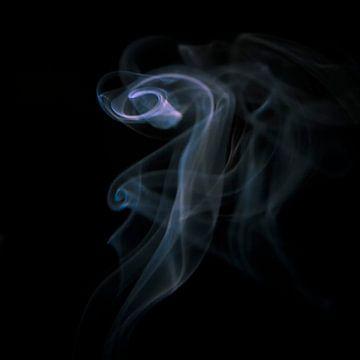 smoke  van Petra Voß