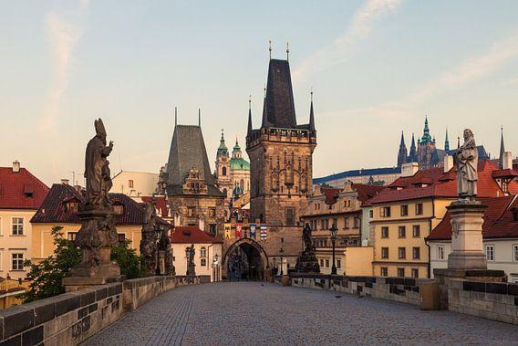 PRAGUE 06