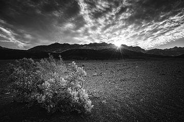 Black Mountains von Joris Pannemans - Loris Photography