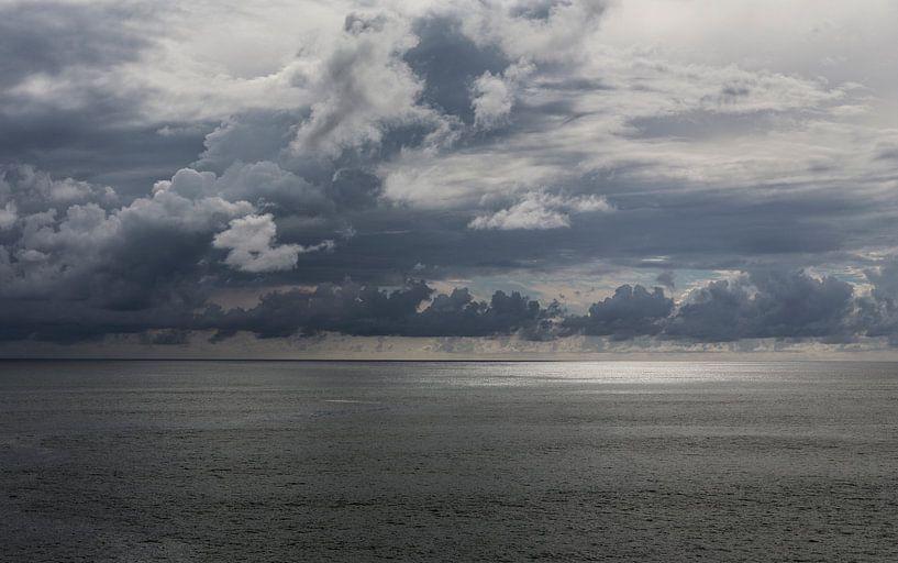 Storm is Coming van Studio W&W
