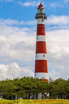Lighthouse von Jan Hagen