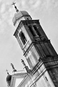 Saint Martino Chioggia