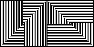 ID=1:1-15-59 | V=42x2 van Gerhard Haberern