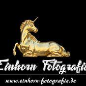 Einhorn Fotografie Profilfoto