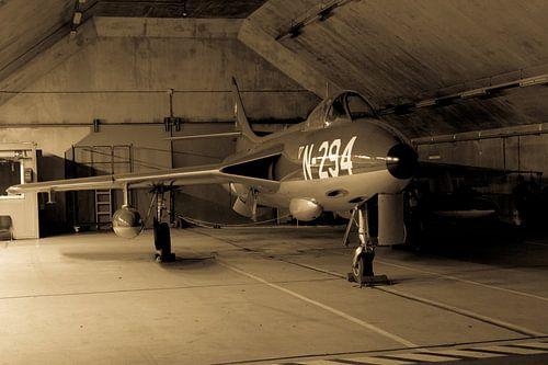 Logtnest Fotografie Luchtvaartfoto's