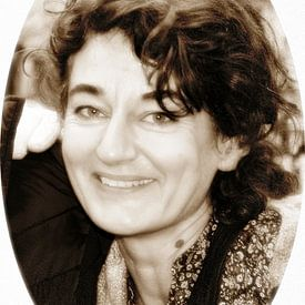 Jacqueline Lodder avatar