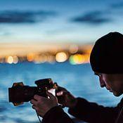 Yannick Lefevre Profilfoto