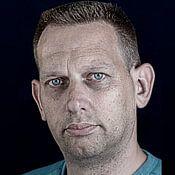 Adriaan Westra Profilfoto