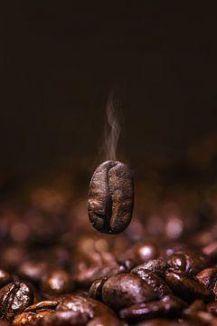 Kaffee von Sergej Nickel