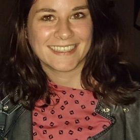 Wendy Drent avatar