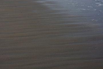 Strand van Onno Smit