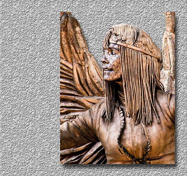 engel van emiel schalck