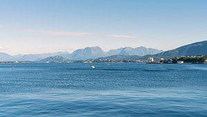 ÅLESUND 09
