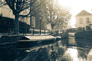 Attrayant La Haye sur Marian Sintemaartensdijk