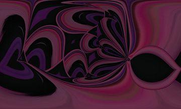 Heart of Venus van Christy Leigh