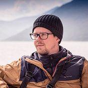 Tomas van der Weijden profielfoto