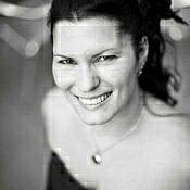 Josina Leenaerts profielfoto