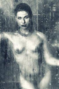 Windows of my Eyes ( naakt / nude ) van