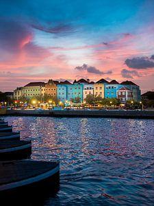Otrobanda, Willemstad Curacao