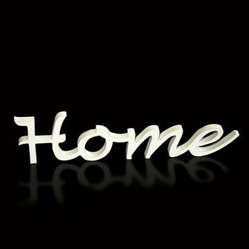 at home van maaike netten