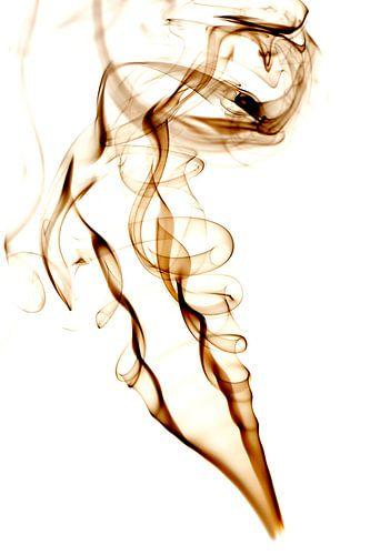 Smoke von