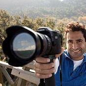 Orhan Sahin profielfoto