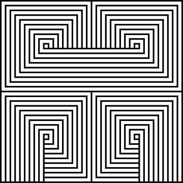 ID=1:2-10-58 | V=027-08 von Gerhard Haberern