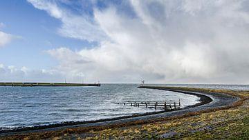 Windchill van Marnefoto .nl
