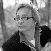 Mark Nieuwenhuizen profielfoto